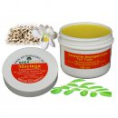 100ml Moringa Sheabutter Creme